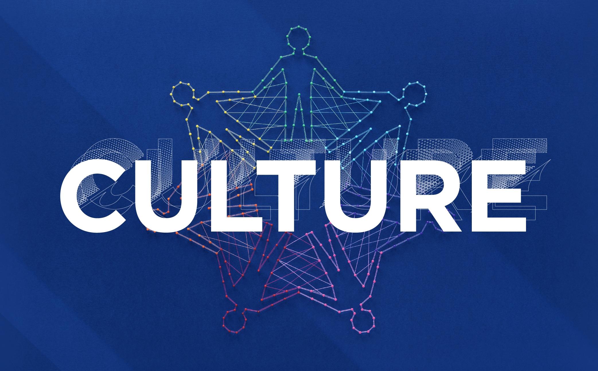 การสร้างวัฒนธรรมองค์กรและคุณสมบัติที่องค์กรที่ดีควรมี