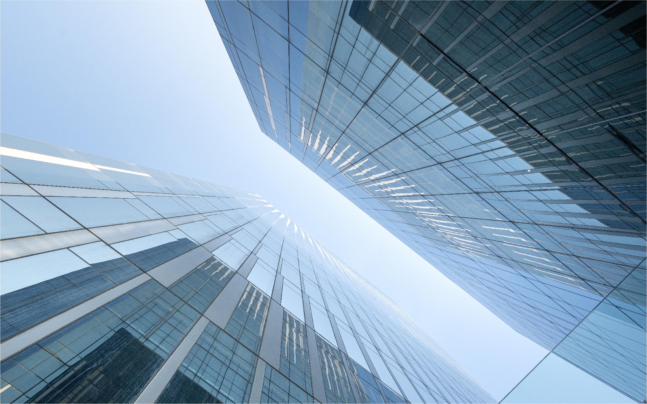 4 กลยุทธ์การบริหารองค์กร RS ยุคใหม่ สู่ความสำเร็จที่ยั่งยืน